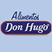 Alimentos Don Hugo